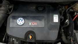 Volkswagen Sharan 1,9 TDI