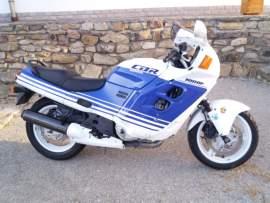Honda CBR 1000 F - RARITA!!