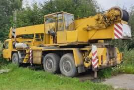 Tatra 815 AD28  (motor měněn