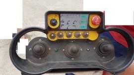MAN  TGA s PK 20002 (z 2007