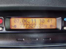 MAN  26.430, 6X2,VALNÍK S HYDRAULICKOU R