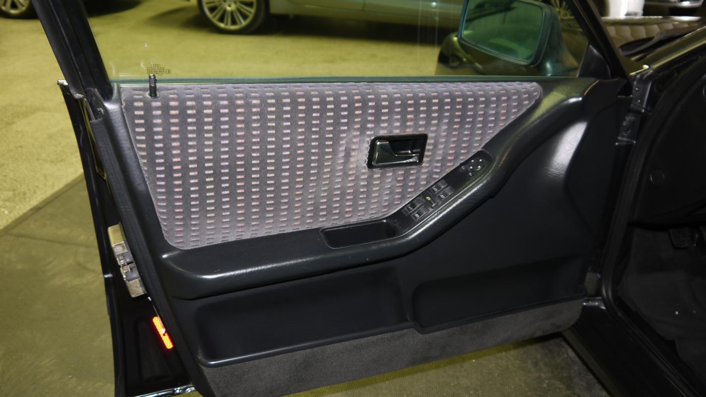 Audi 80 1.8I, TOP STAV!!!
