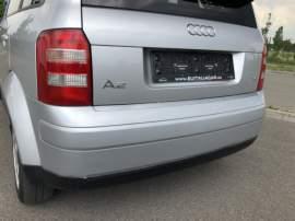 Audi A2 1.4i Bez koroze