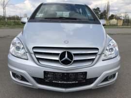 Mercedes-Benz Třídy B B180  CDi