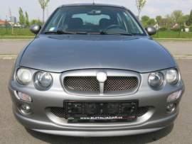 MG ZR 2.0 TDi  Sport !!!