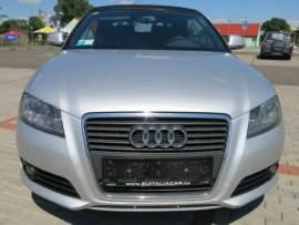 Audi A3 1.9 sport