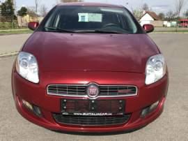 Fiat Bravo 1.9 110kw Sport