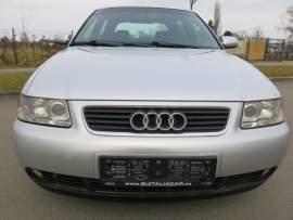 Audi A3 1.9TDi  96kw !!