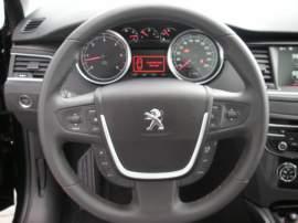 Peugeot 508 2.0 HDI ALLURE