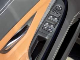 BMW Řada 6 640d Gran Coupe