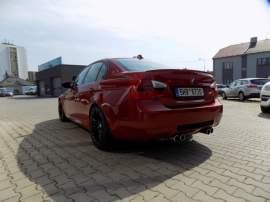 BMW M3 odpočet DPH!!!!