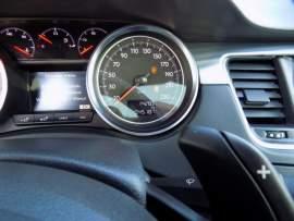 Peugeot 508 2.2 Blue HDI  SW -GT