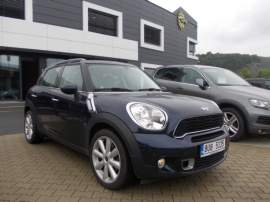 Mini Countryman S 1.6 135KW