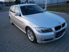 BMW Řada 3 320D