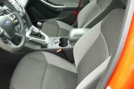 Suzuki SX4 2.0 DDiS  4x4