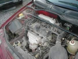 Renault Mégane 1,6i