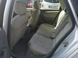 Audi A4 2.0 TDi-KLIMA-NAVI-XENONY