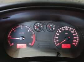 Seat Toledo 1.9TDI 110KW