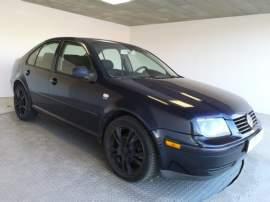 Volkswagen Bora 2.0i