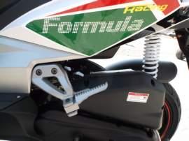 ostatní SKUTR Formula 125