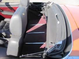Alfa Romeo Spider 2,0i