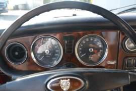 Jaguar XJ6 4,2  I.serie automat