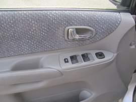 Mazda Premacy 1.8 i