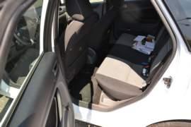 Ford Focus 1,6TDCi Serv.kniha TOP stav