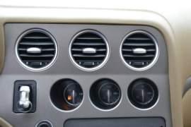 Alfa Romeo 159 2,0JTDm  125kW