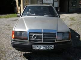 Mercedes-Benz 124 230E