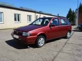 Fiat Tipo 1.4 i.e na ND
