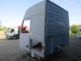 Volvo FH12, kabina FH12, kabina
