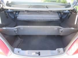 Opel Tigra 1,4 Klimatizace