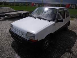 Renault R5 1.1i Five